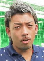「アディ男」こと福島勇気容疑者の顔写真の画像
