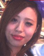 中絶手術を受け死亡した女性の顔写真の画像