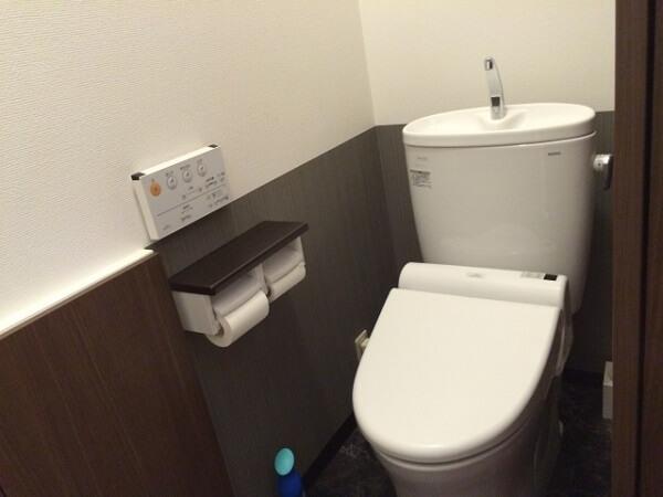 田川市で3歳男児の尿飲む事件のニュースのイメージ画像