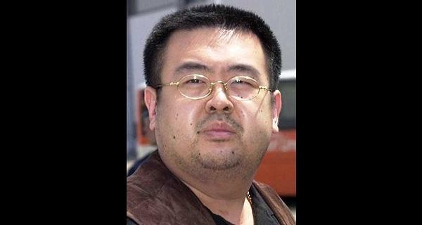 マレーシアで殺害、暗殺された金正男の顔写真画像