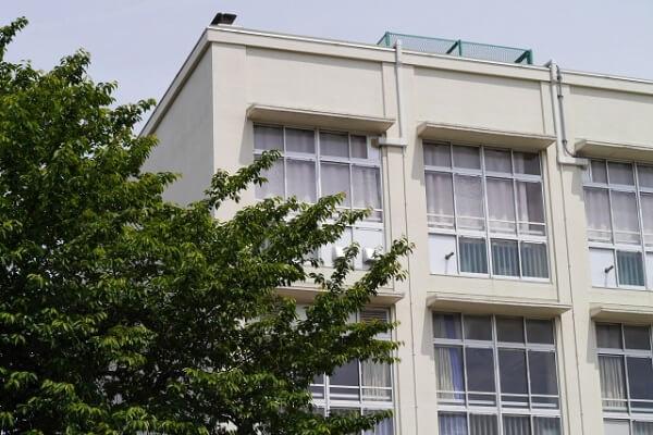 加須市で男子高校生が自殺のイメージ画像