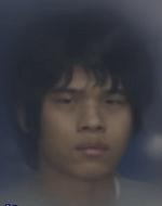 佐藤克樹容疑者の顔写真の画像