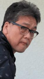 リンさん殺害した犯人のPTA会長の顔写真の画像