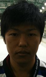 渡辺祐介容疑者の顔写真の画像