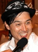 宇都ノ宮晃の顔写真の画像