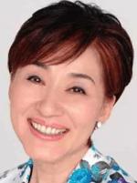 松居一代さんの顔写真の画像