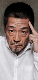 中嶋しゅうさんの顔写真の画像