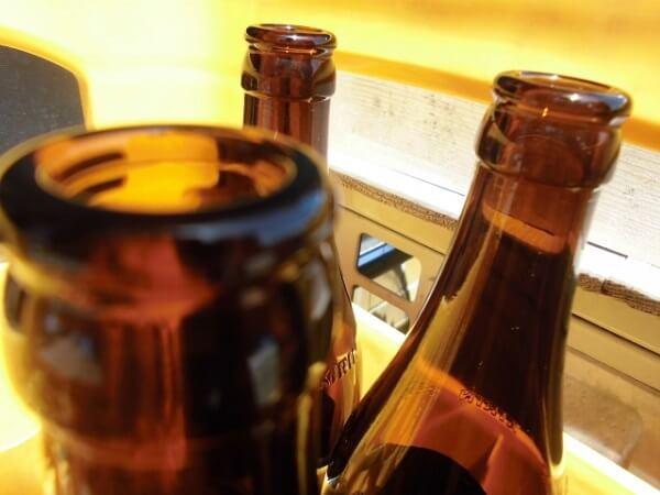 港区六本木で殺人未遂事件 割れたビール瓶で男性刺す 韓国籍の男逮捕