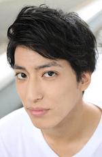 光野恭平容疑者の顔写真の画像
