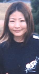 原田実里さんの顔写真の画像