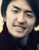 座間市の犯人の白石隆浩容疑者の顔写真の画像