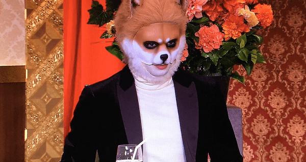 ゴチ新メンバーのケンティこと中島健人さんの画像