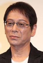 大杉漣さんの顔写真の画像