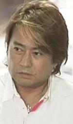 安藤陽彦容疑者の顔写真の画像