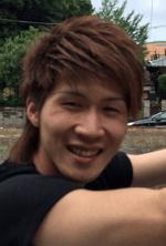 平尾龍磨受刑者の顔写真の画像