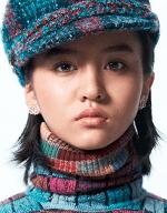 Kōkiさんの顔写真の画像