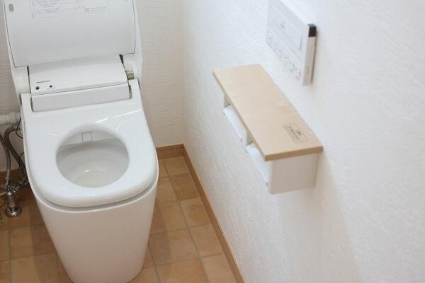 岡崎市でトイレに夫の遺体放置しミイラ化させた事件のイメージ画像