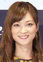 吉澤ひとみ容疑者の顔写真の画像