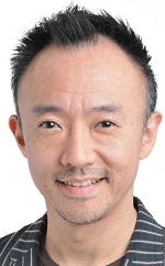 元歌のお兄さん・澤田憲一容疑者の顔写真の画像