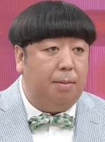未成年との淫行疑惑がある日村勇紀さんの顔写真の画像