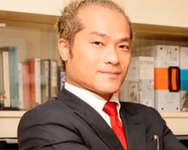 宮崎文夫容疑者を逮捕 インスタ/Twitter特定 ガラケー女は喜本