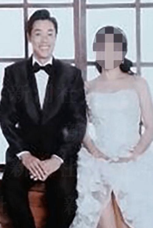 鈴木尚広コーチがダブル不倫の結婚ごっこで重婚写真撮影の画像