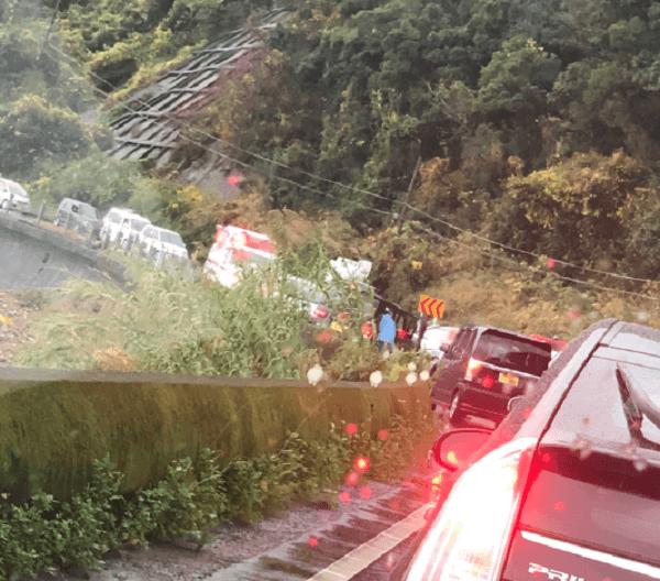 鹿児島 交通 事故 リアルタイム