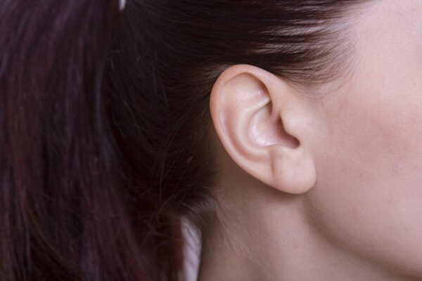 福岡市南区で少女の耳舐める強制わいせつ事件のイメージ画像