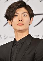 死亡した三浦春馬さんの顔写真画像